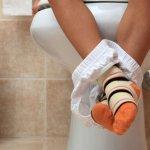 Откуда берутся лямблии в кале у ребенка и что делать?