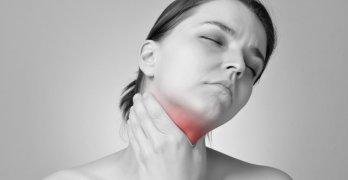 Стрептококковая инфекция горла – группа болезней, вызванных гемолитическим стрептококком