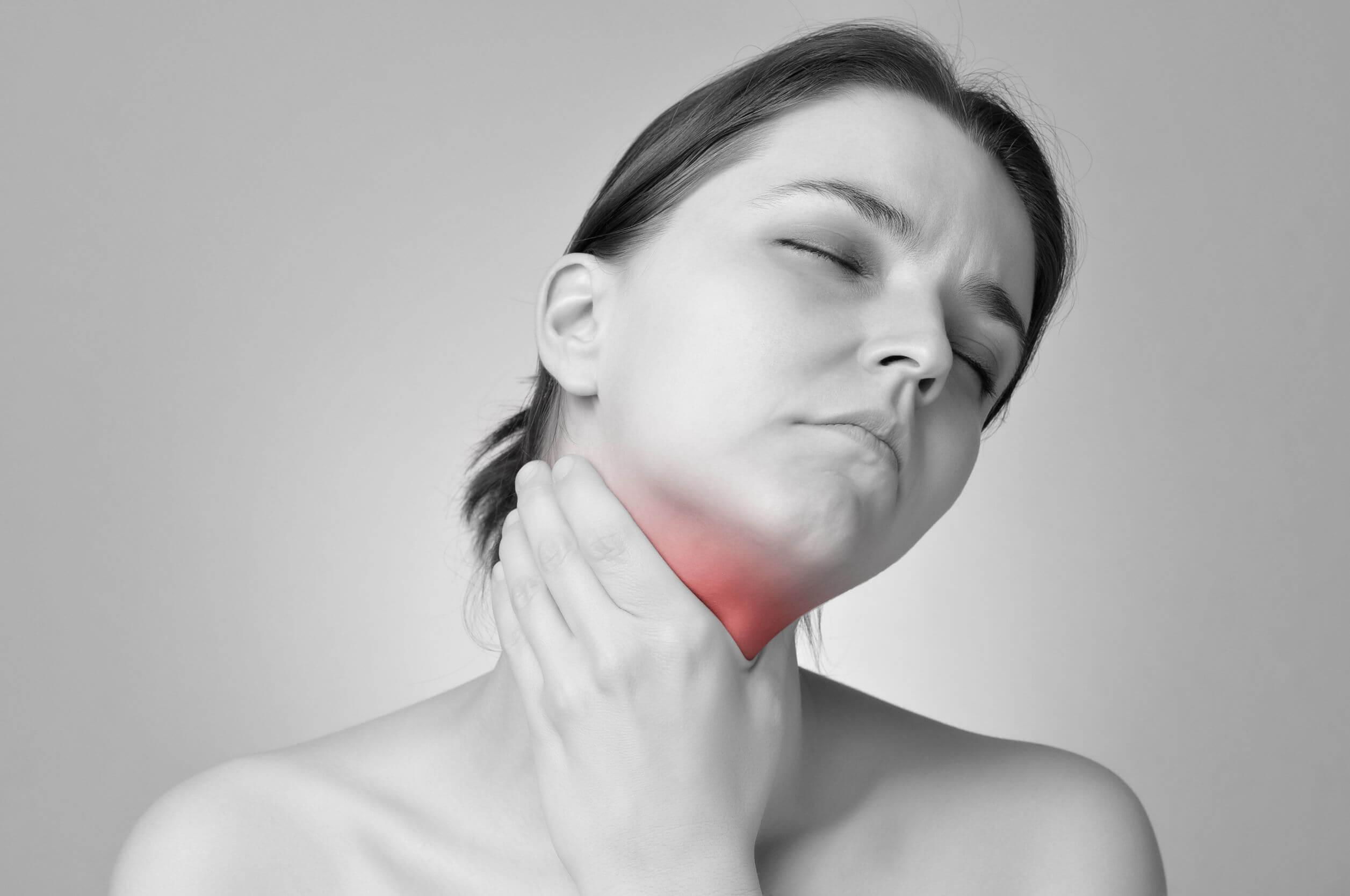 Чем опасна стрептококковая инфекция в горле и как ее лечить?