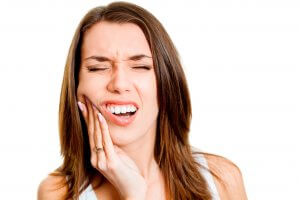 Когда и для чего назначают МРТ челюсти?