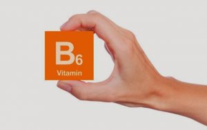 Низкий уровень фермента может быть связан с недостатком витамина В6 в организме