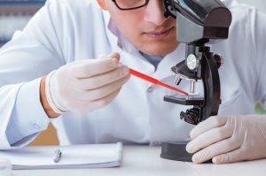 Лимфоцитоз может быть признаком онкологического заболевания