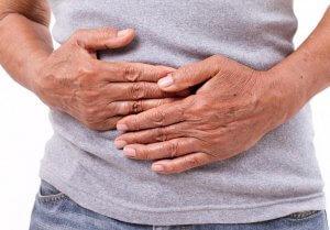 Расстройство, рвота, температура – признаки кишечной палочки