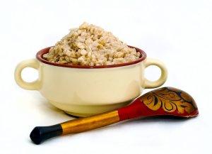 Подготовка предусматривает переход на щадящее диетическое питание