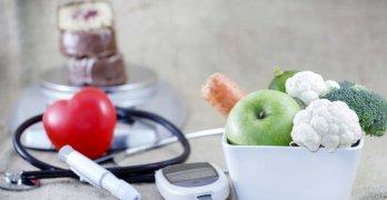 Глюкоза – показатель углеводного обмена в организме