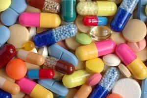 Лечим стрептококковую инфекцию антибиотиками