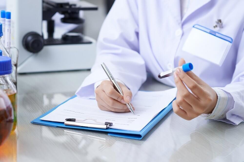 Повышенный уровень лимфоцитов: причины и последствия