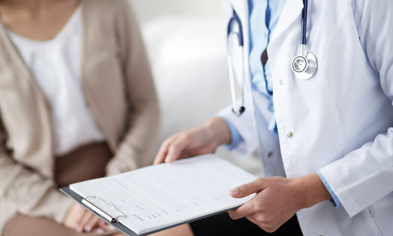 Необходимые анализы и обследования для аборта