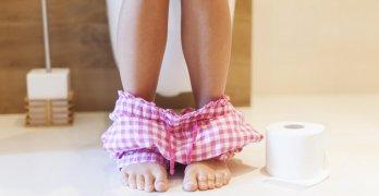 Стеаторея – это повышенное выделение жиров из организма с каловыми массами