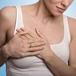 Кальцинаты в молочной железе — что это за диагноз?
