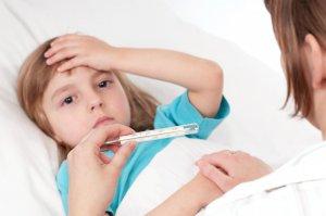 Менингококковая инфекция – это острое инфекционное заболевание
