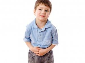 Патология возникает вследствие травмы, воспалительных процессов или заболевания