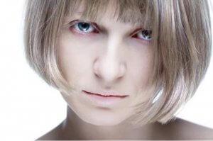 Бледность кожи, шум в ушах и усталость – симптомы эритропении