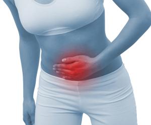 Бактерия инфицирует разные области желудка и двенадцатиперстной кишки