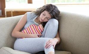 Высокий уровень гормона может указывать на недостаточность функции половых желез