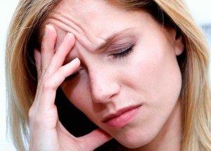 Анизоцитоз – наличие разных по форме и размеру эритроцитов