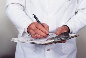 Прогноз лечения зависит от причины из возникновения