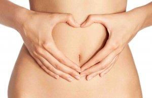 Повышенный уровень прогестерона может указывать на беременность