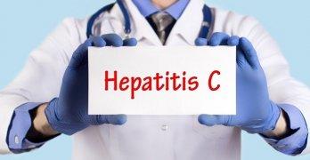 Гепатит С – тяжелая и опасная форма вирусного гепатита