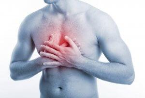 Обследование показано для диагностики патологий и после травм