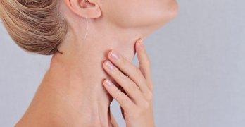 Основная функция ТТГ – регуляция деятельности щитовидной железы