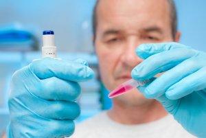 ПЦР-диагностика при беременности и возможные результаты анализов