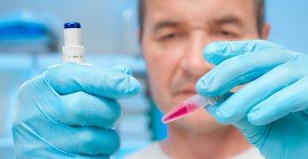 ПЦР-анализ направленный на выявление возбудителей инфекционных заболеваний