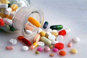 Лечение заключается в применении антипаразитарных препаратов