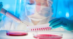 Анализ крови на онкомаркеры назначают для диагностики рака