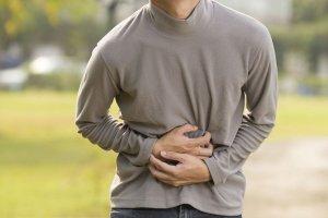Кишечная амеба является причиной самых разных расстройств в работе организма