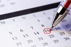 Женщинам анализ рекомендуется сдавать в определенный день менструального цикла