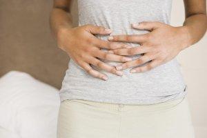 Любое запущенное заболевание может вызвать очень опасные осложнения