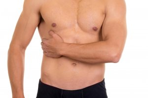 Дополнительные симптомы помогут поставить диагноз