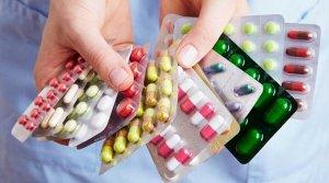 Терапия направлена на устранение причины снижения тромбоцитов