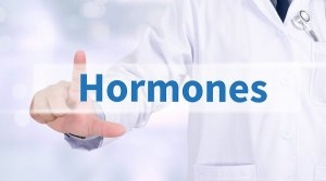 Гормоны – биологически активные вещества, которые выполняют важные функции в организме человека