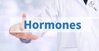 Когда и какие анализы нужно сдать на гормоны мужчинам и женщинам?