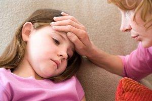 Нужно помнить, что неприятный запах мочи - это уже признак наличия какой-то проблемы!