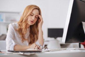 Головокружения, головные боли, снижение памяти и концентрации внимания – признаки дефицита магния