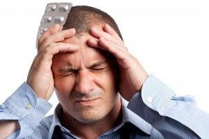 Лечение заболевания проводится врачом-неврологом в стационаре