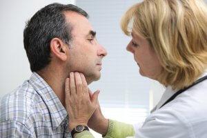 Узлы щитовидной железы – это очаговые образования любых размеров, имеющие капсулу