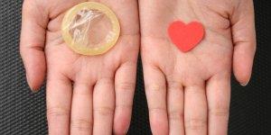 Хламидиоз легче предотвратить, чем лечить!