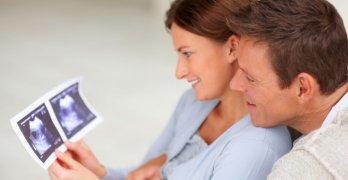 УЗИ при беременности дает оценку состояния плода и женщины