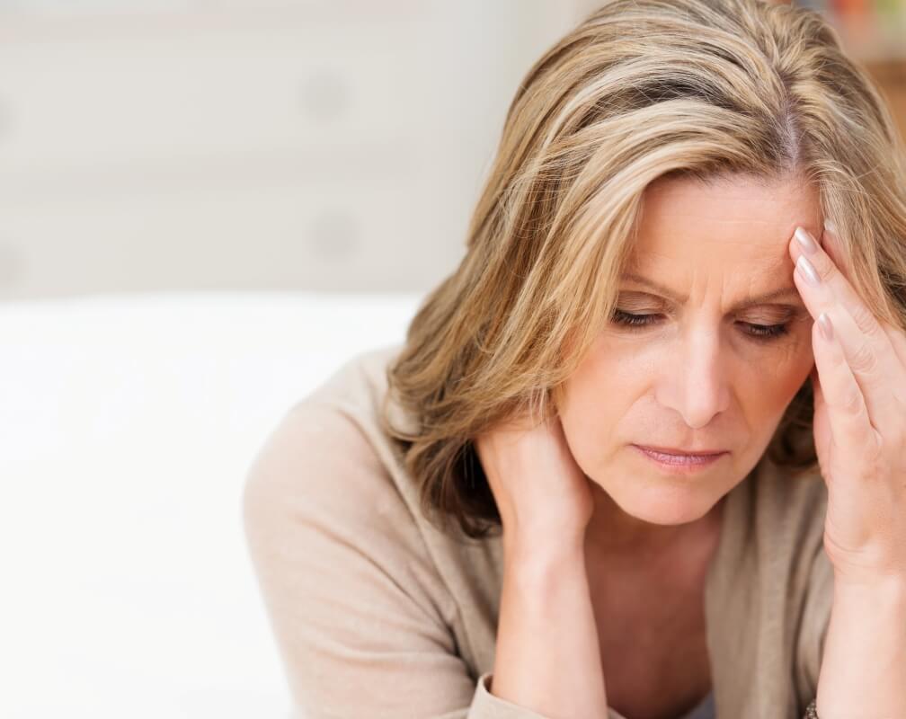 Как проявляется и чем опасна ишемическая болезнь головного мозга?