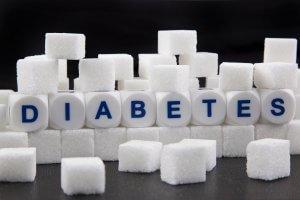 При наличии сахарного диабета делать МСКТ противопоказано!