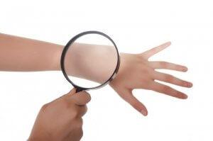 Правильная гигиена кожи очень важна для поддержания баланса микрофлоры