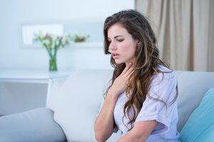 Узлы являются самой распространенной патологией щитовидной железы и чаще встречаются у женщин
