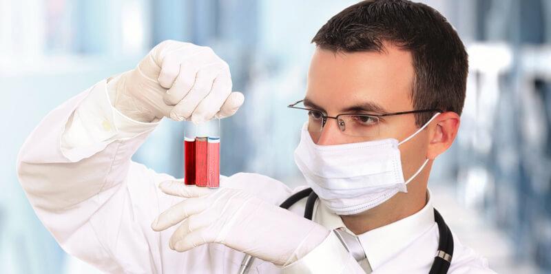 О чем может рассказать иммунологическое исследование крови?