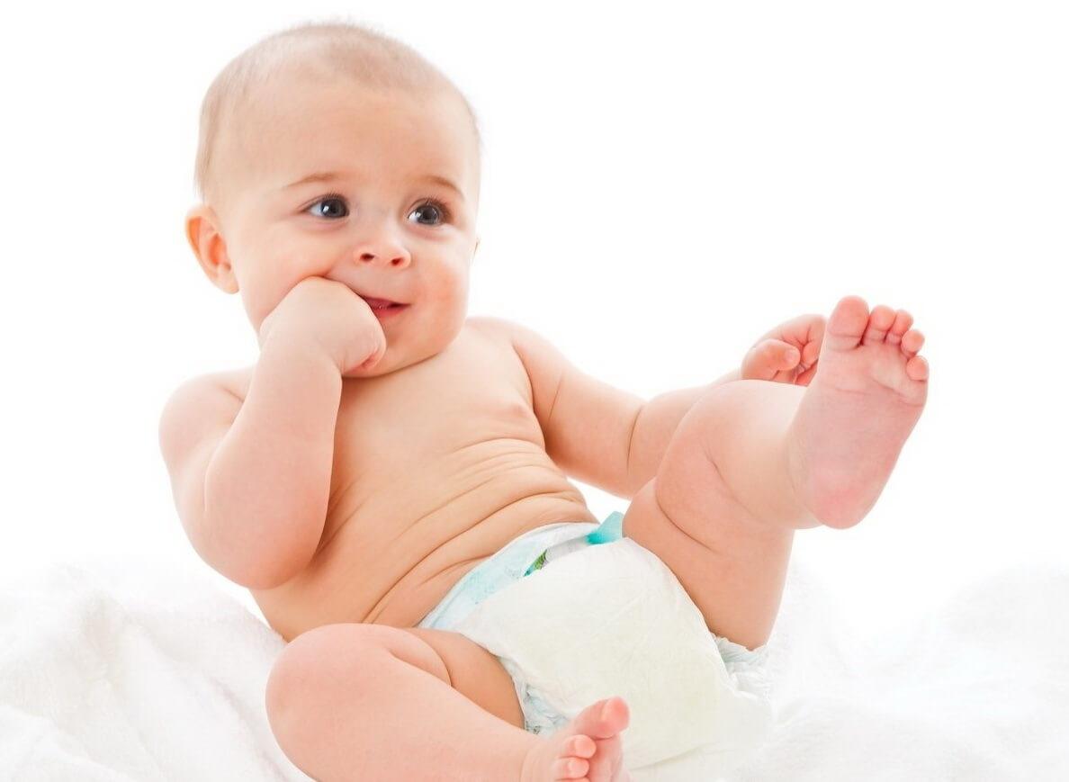 УЗИ тазобедренных суставов у новорожденных и возможные результаты обследования