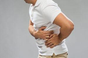 Симптоматика зависит от причины, формы и стадии патологии