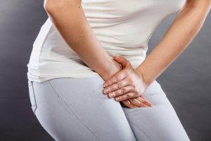 Зуд, покраснение, боль и пузырьки с прозрачным содержимым – признаки инфекции